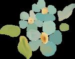 priss_laprimavera_watercolorflower3.png