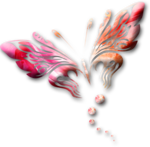 png_butterfly_by_ucurmi-d4rwxnt.png