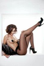 http://img-fotki.yandex.ru/get/9252/221381624.6/0_c8afa_e170ce00_orig.jpg