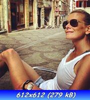 http://img-fotki.yandex.ru/get/9252/224984403.5/0_b8df8_858ad20d_orig.jpg