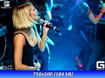 http://img-fotki.yandex.ru/get/9252/224984403.a0/0_bd987_19bbb480_orig.jpg