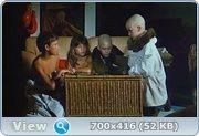 http//img-fotki.yandex.ru/get/9252/46965840.e/0_d6e56_e24d992d_orig.jpg