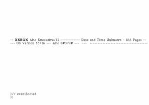 Техническая документация, описания, схемы, разное. Ч 3. - Страница 6 0_14d9a8_97e1e1cc_orig
