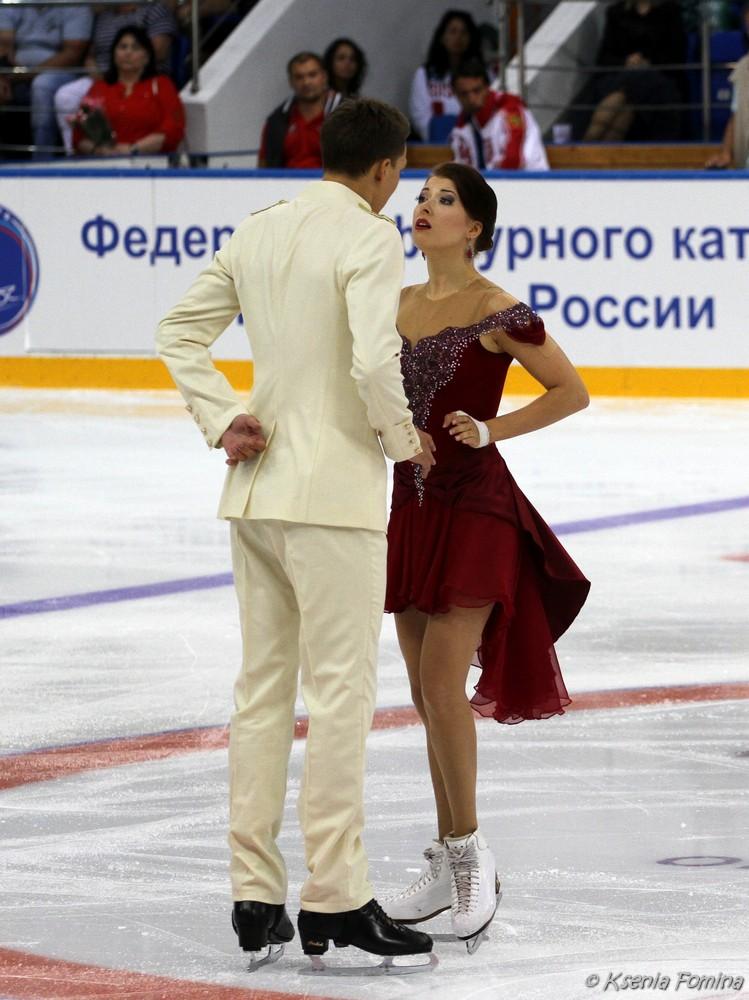 Екатерина Боброва - Дмитрий Соловьев - Страница 25 0_c6705_27aff13d_orig