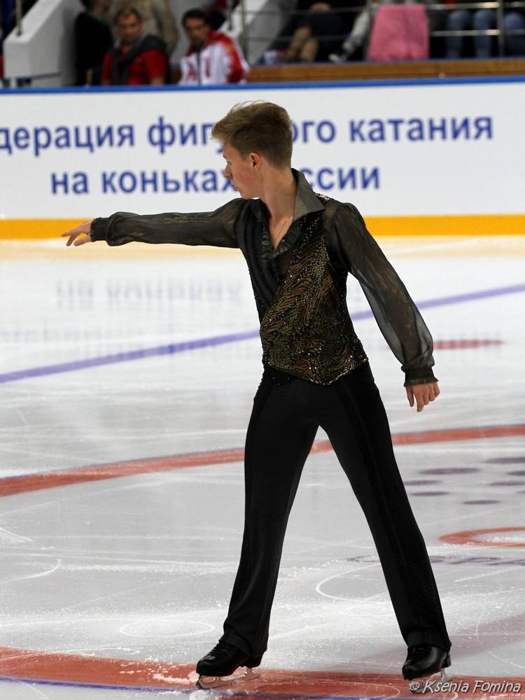 Александр Петров 0_c67a8_479bd7bd_orig