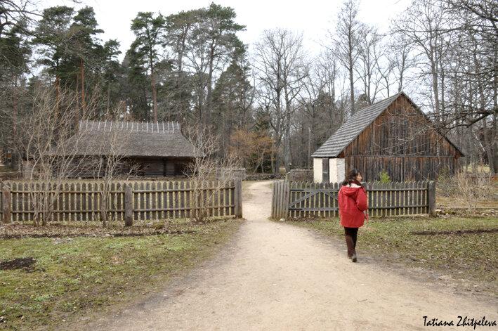 хутор Кутсари
