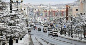Магадан зимний.jpg