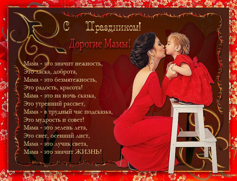 https://img-fotki.yandex.ru/get/9252/99263711.b2/0_2d9b9e_25abfcbb_XL.jpg