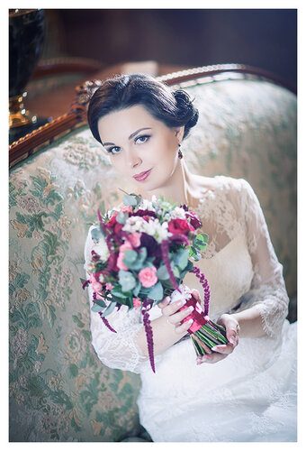Влад Малышев (Vlad Malyshev) www.vladmalyshev.ru, www.fotomalysh.ru tel:+7 (903)-737-57-68