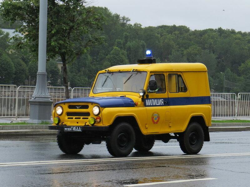 УАЗ-469 _800