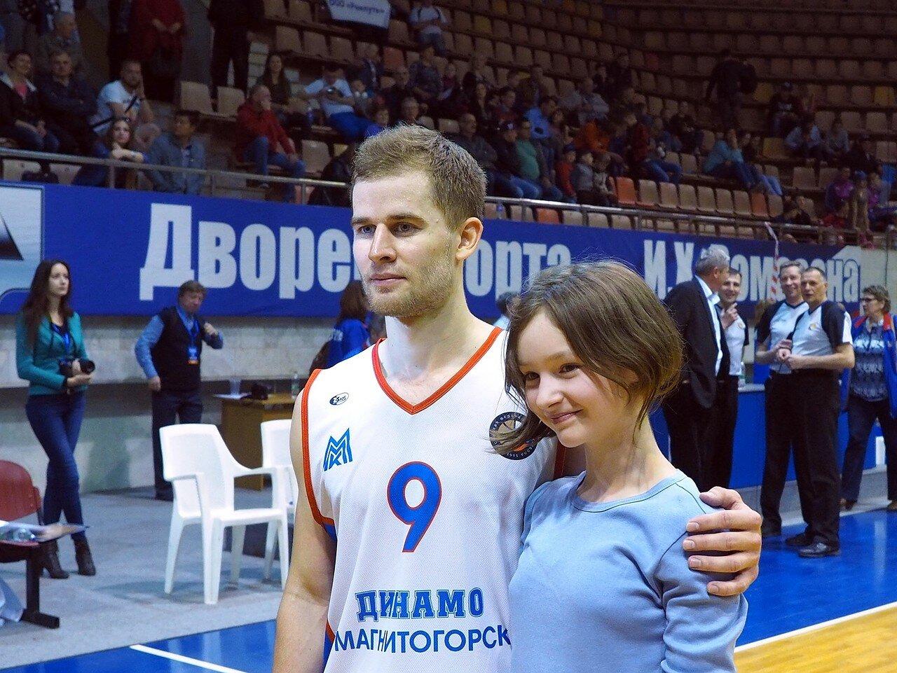 107 Младост - Динамо 28.05.2017