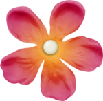 mbennett-youaremyhappy-flower2.png