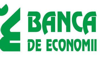 ВЕМ разрабатывает новую стратегию развития банка