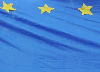 Евросоюзу хватит собственных энергоресурсов меньше чем на год