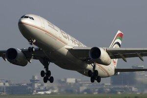 Покупка недорогих авиабилетов для путешествия