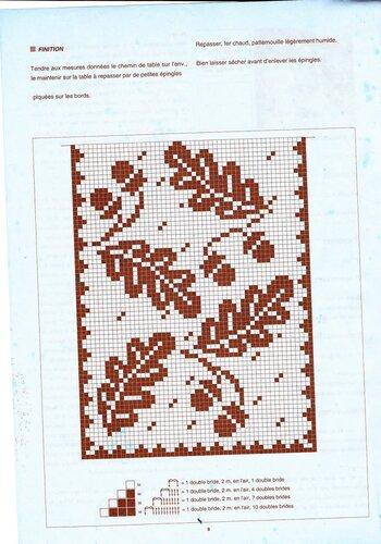 phil318 6311 diagramme-87.jpg