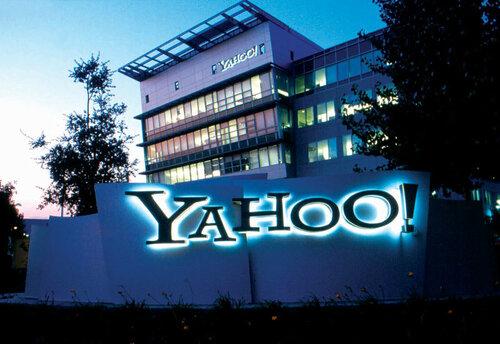 За каждую обнаруженную уязвимость Yahoo! платит бонусы