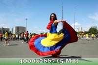 http://img-fotki.yandex.ru/get/9253/14186792.1c/0_d8a02_7d04b30_orig.jpg