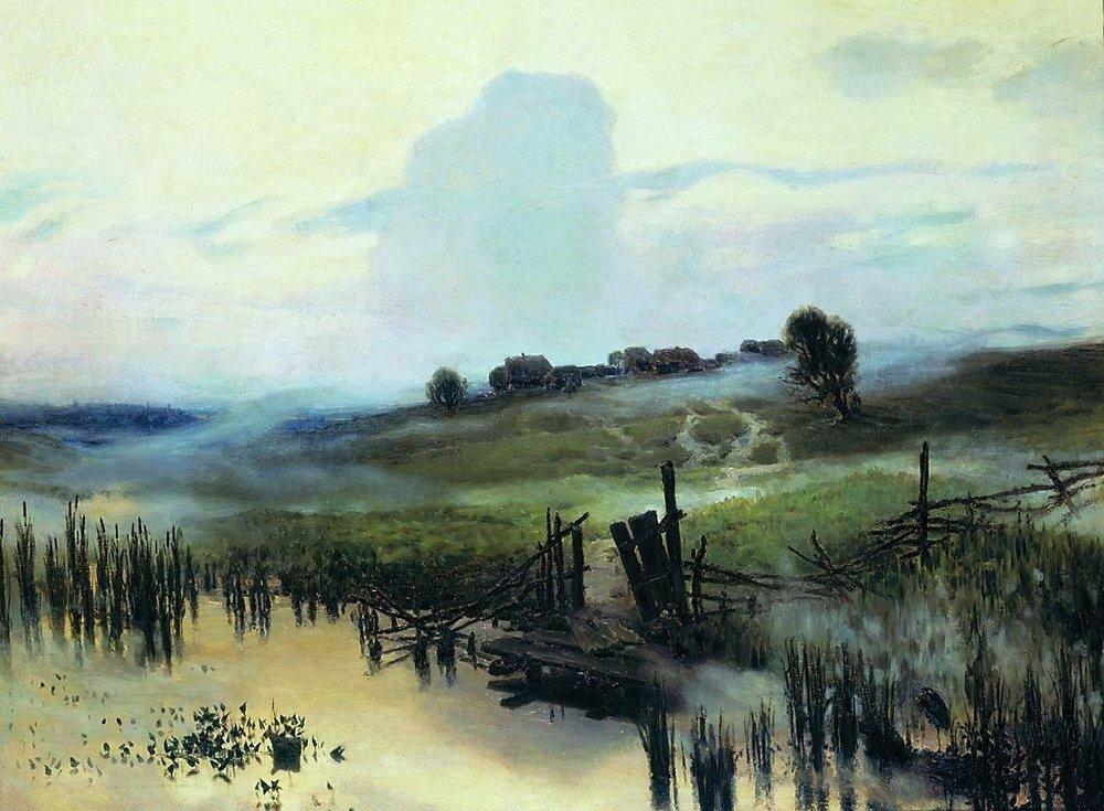 Утро. 1892.jpg