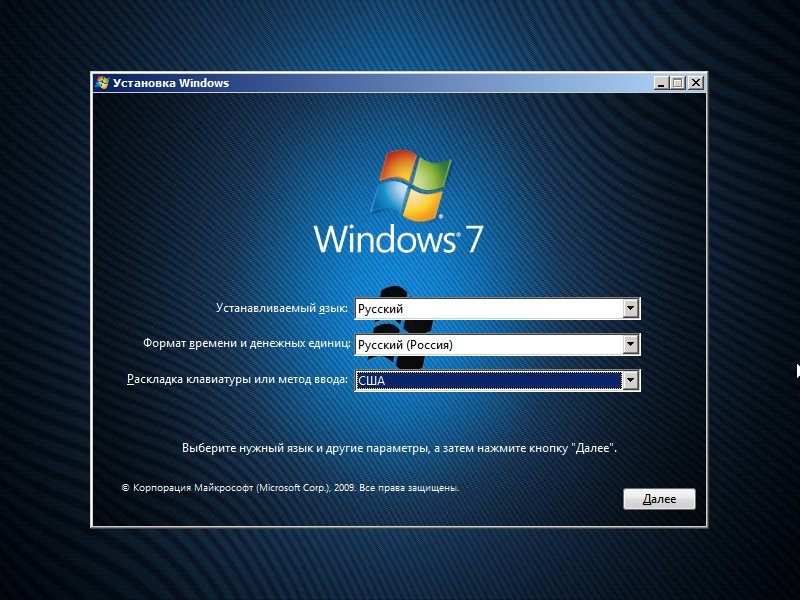 Скачать Android Windows 7 Rus