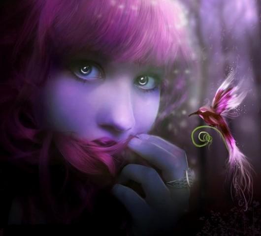 fantasy-14.jpg