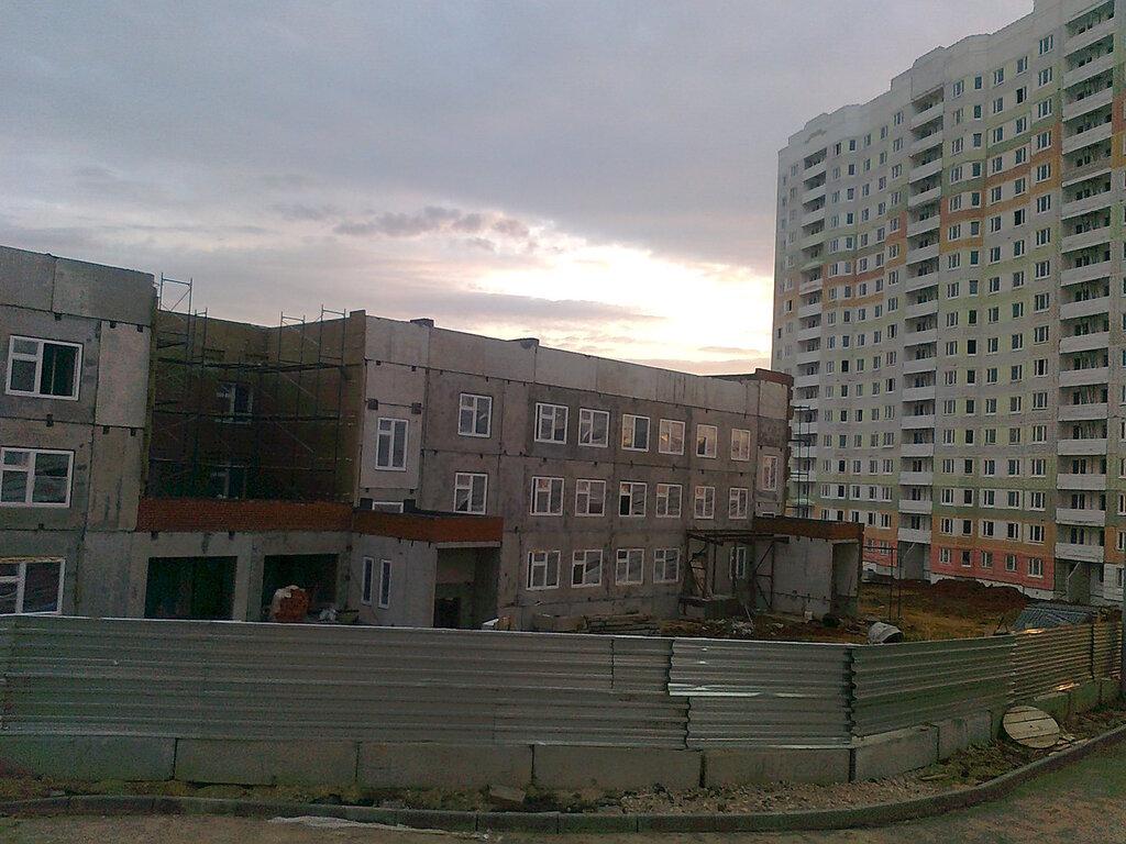 http://img-fotki.yandex.ru/get/9253/162482795.3/0_b400b_62336cb7_XXL.jpg