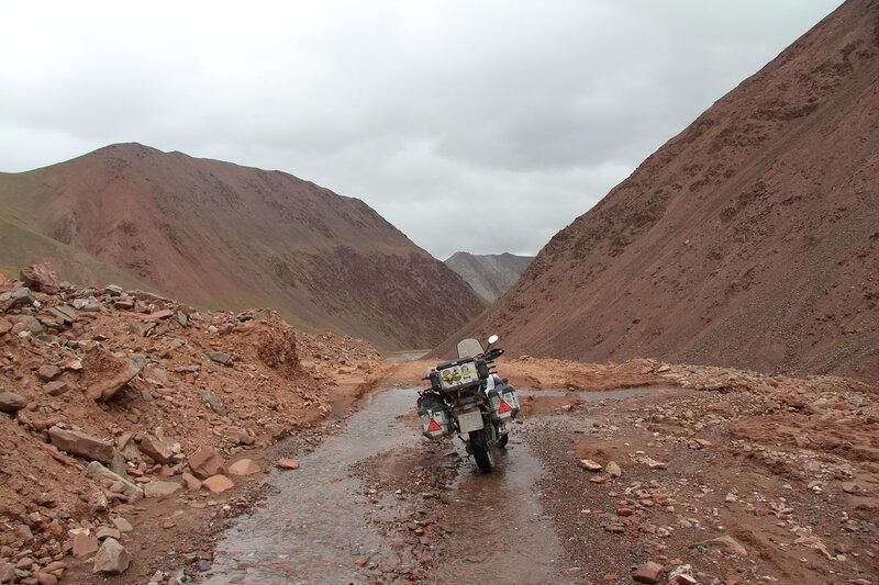 дорога на Памир... 0_ac8a7_abcb4325_XL