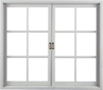 windows (60).png