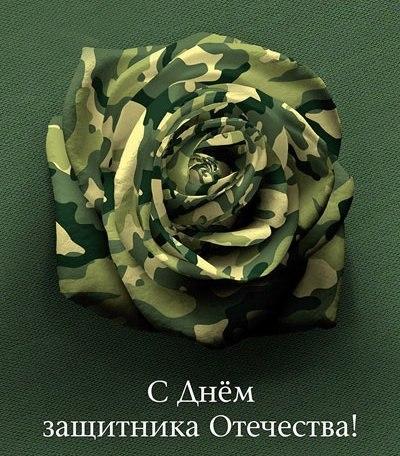 С Днем звщитника Отечества! открытки фото рисунки картинки поздравления