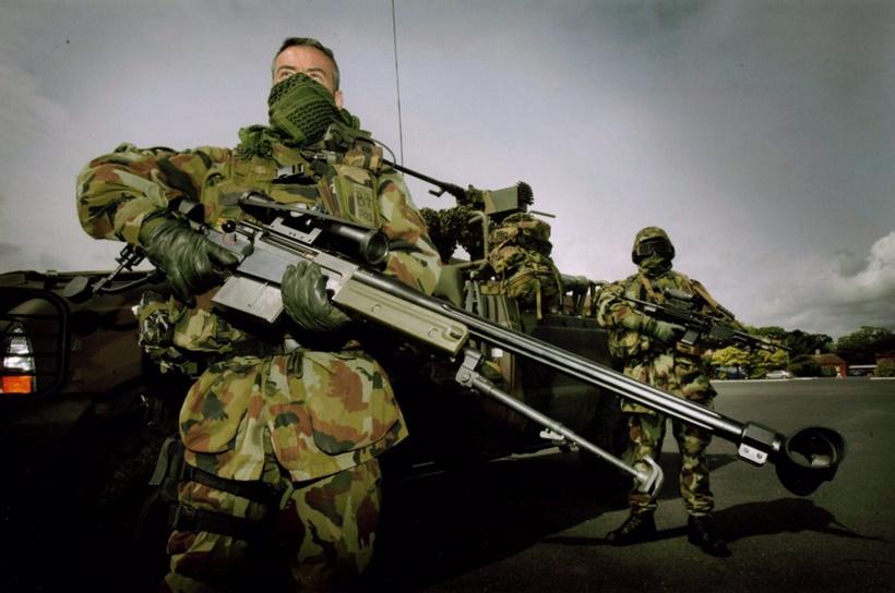 Ох уж эти солдаты 0 141f7d ddca8751 orig