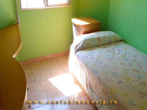 Апартаменты в Gandia, первая линия пляжа, квартира в Гандии, апартаменты на пляже, квартира на Коста Бланка, Коста Бланка, недвижимость в Испании, недвижимость в Гандии, CostablancaVIP, Costa Blanca, квартира на пляже, Playa de Gandia