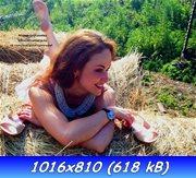 http://img-fotki.yandex.ru/get/9253/224984403.0/0_b8ca8_da9878d2_orig.jpg