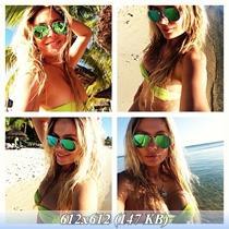 http://img-fotki.yandex.ru/get/9253/224984403.a9/0_bdf6c_beb02ac4_orig.jpg