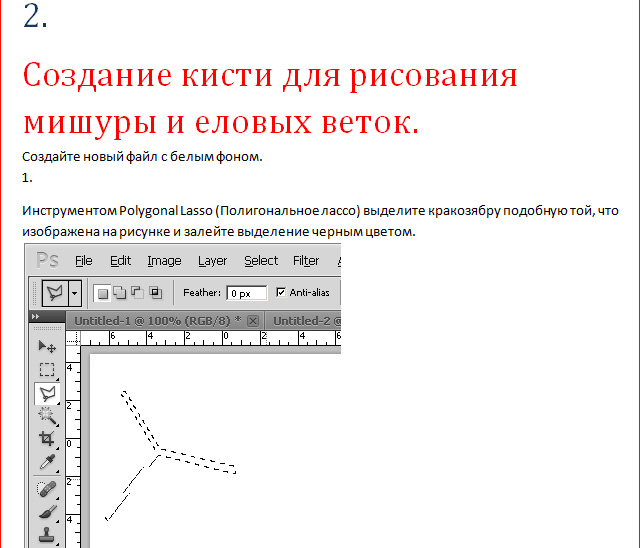 https://img-fotki.yandex.ru/get/9253/231007242.19/0_1149bf_6864df3_orig