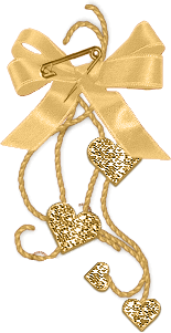 【免抠PNG素材篇】为你的作品制作用PNG综合装饰元素 第152辑 - 浪漫人生 - .