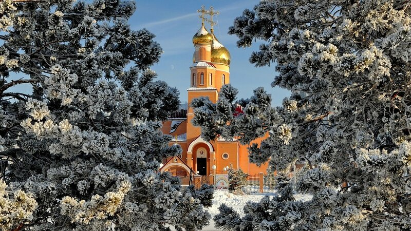https://img-fotki.yandex.ru/get/9253/39663434.c80/0_d07f8_7c440e4a_XL.jpg