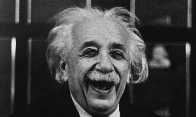 albert-einstein (400x240, 19Kb)