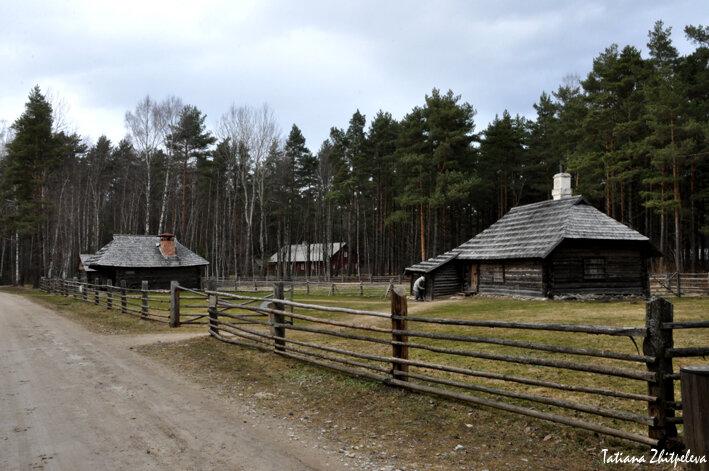 хутор Сепа