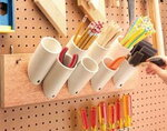 pvc-pipe-to-organize-crafts.jpg