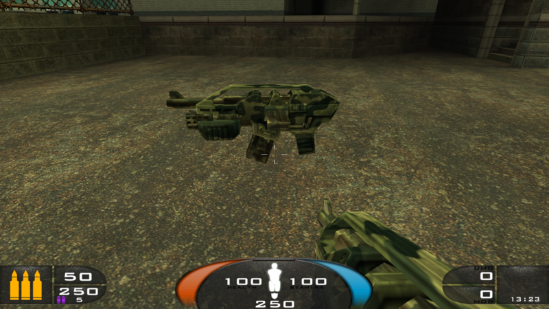 Three camouflage weapons for gore US or SE (no difference) 0_812f1_bf788122_XL