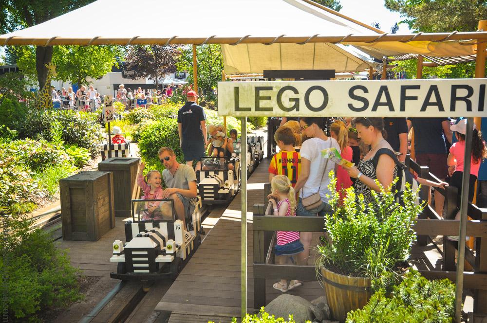 Legokarusel-(43).jpg