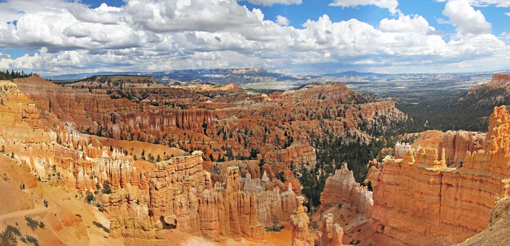bryse_panorama.jpg