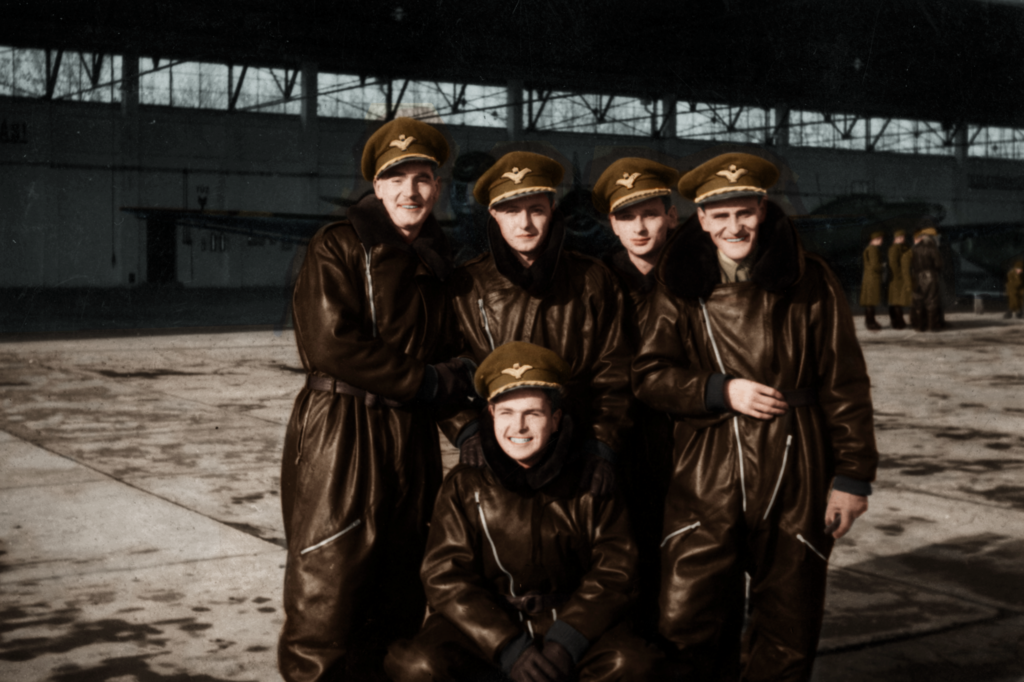 pilots_by_greenh0rn-d7vf3k6.png