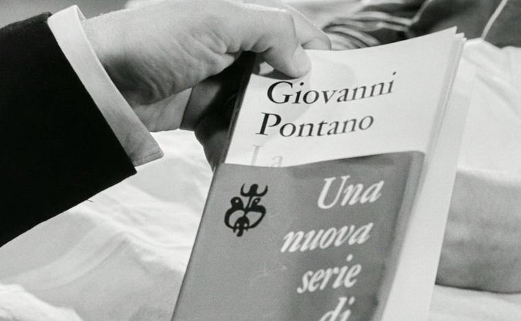 1961 - Ночь (Микеланджело Антониони).jpg