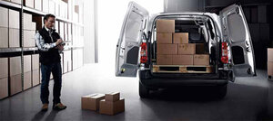 Как организовать перевозку негабаритных грузов