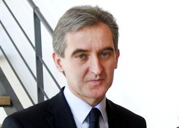 Юрий Лянкэ: У Молдовы и Украины – общая цель интеграции в Европейский союз