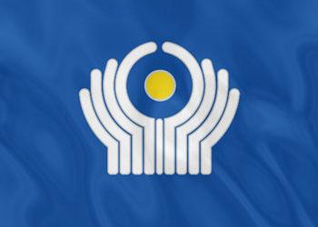 Украина отказалась от председательства в СНГ