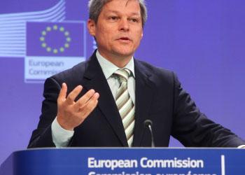 ЕС предоставит Молдове 120 млн евро для развития сельского хозяйства