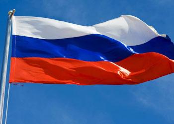 Внимание! Россия ввела новые правила въезда и пребывания в стране
