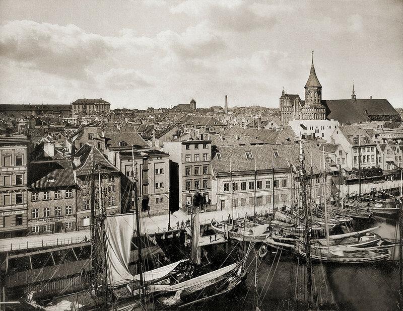1894 Keip Blick auf den Dom.jpg